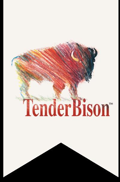 TenderBison