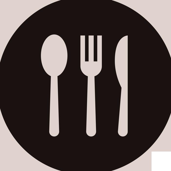 TenderBison Recipes